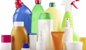 hand sanitizer facts