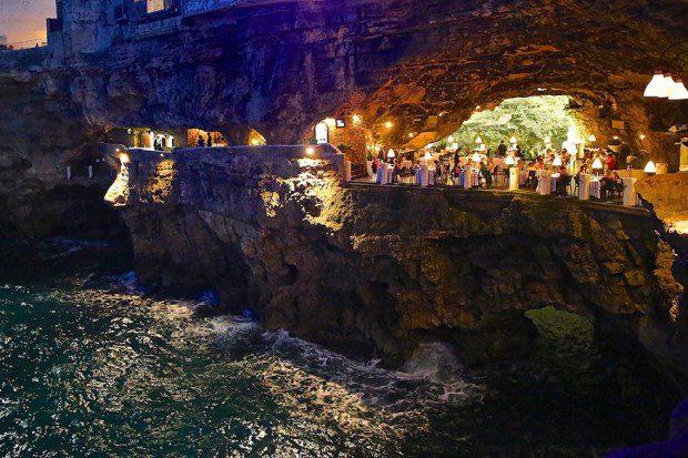 cave restaurant 5