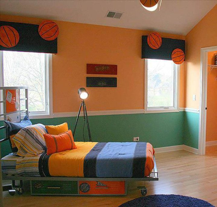 cool bedrooms for kids 18 newslinq