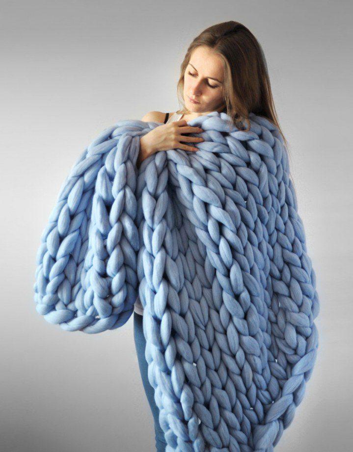 enormous blanket 2