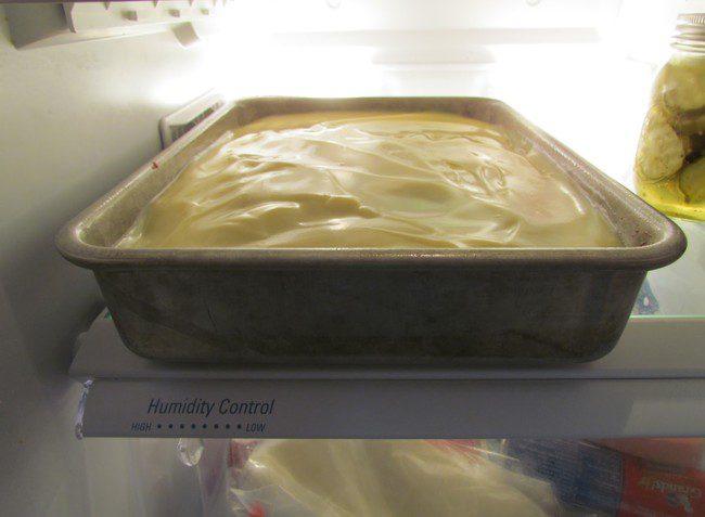 red velvet cake recipe 6
