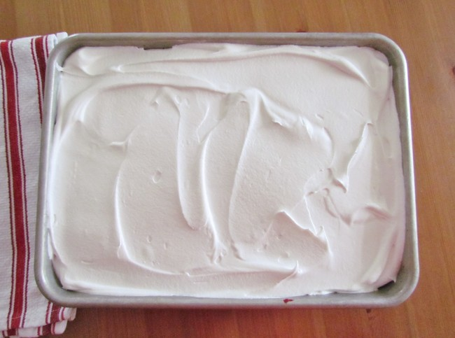 red velvet cake recipe 8