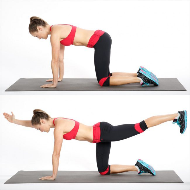 simple exercises 3