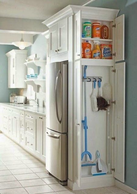simple home improvements 10