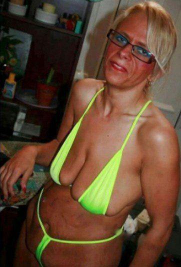 Bathing Suit Fails Newslinq