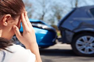 son saw a car wreck