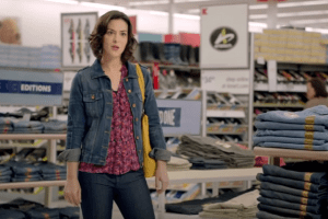 Ship My Pants Kmart Commercial