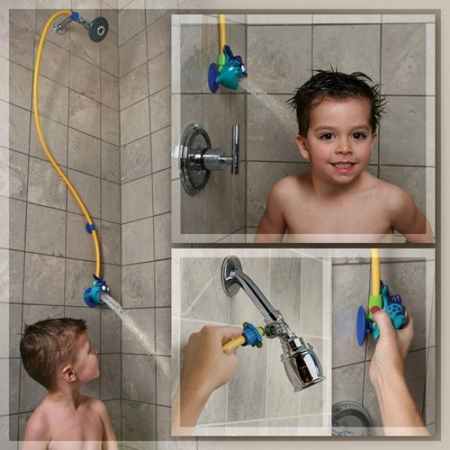 comfortable inventions for parents
