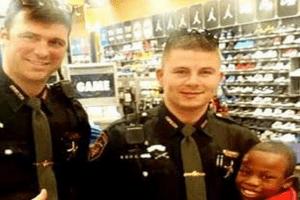 cops_new_shoes