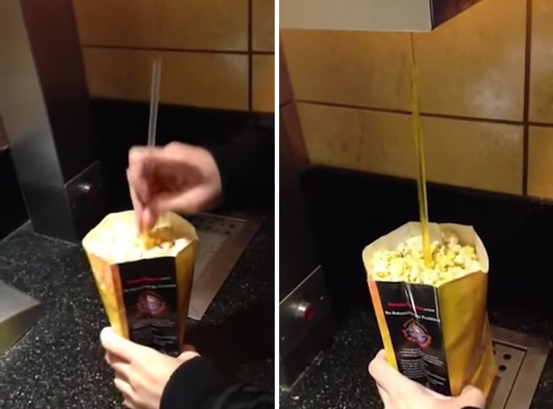 movie theatre tricks 1