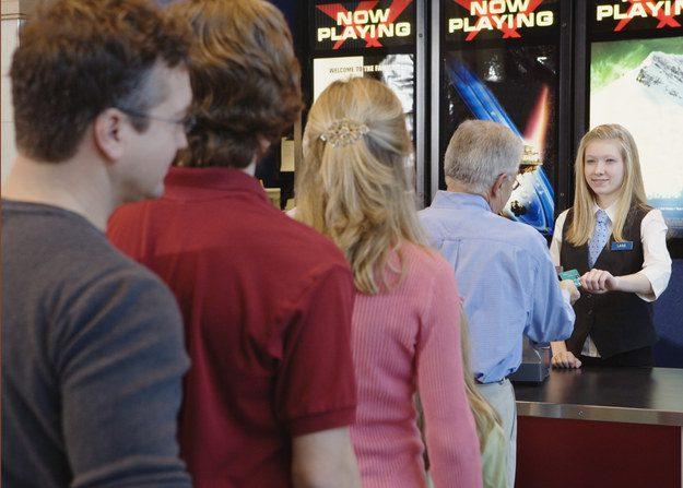 movie theatre tricks 12