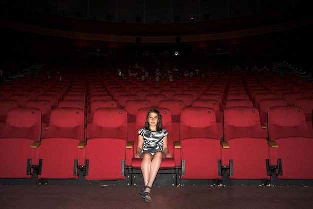 movie theatre tricks 7