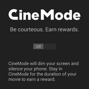 movie theatre tricks 8