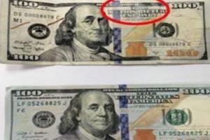 fake-bill-copy-feat