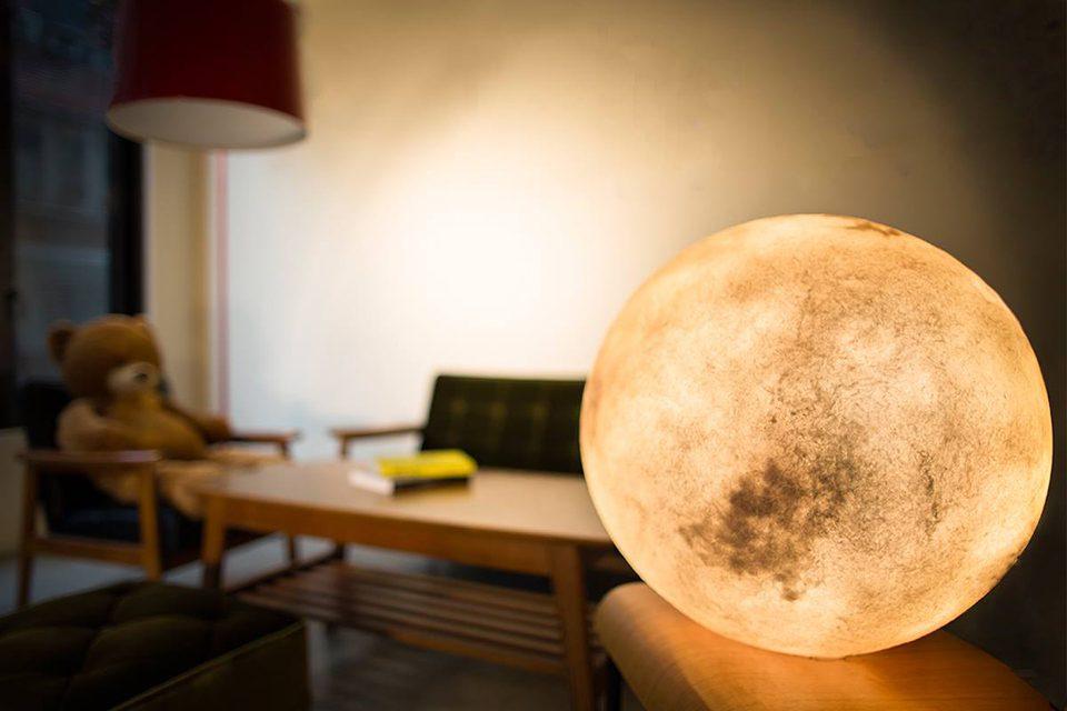 luna lamp 3