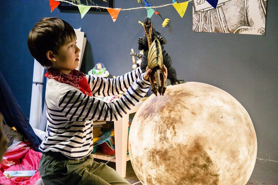 luna lamp 4