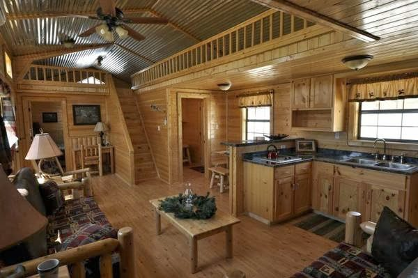 to advertisements build cabins a cozy dwell cabin from tiny grid blog magazine relaxshax feet maine s easy off sq