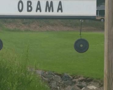 obama-joke