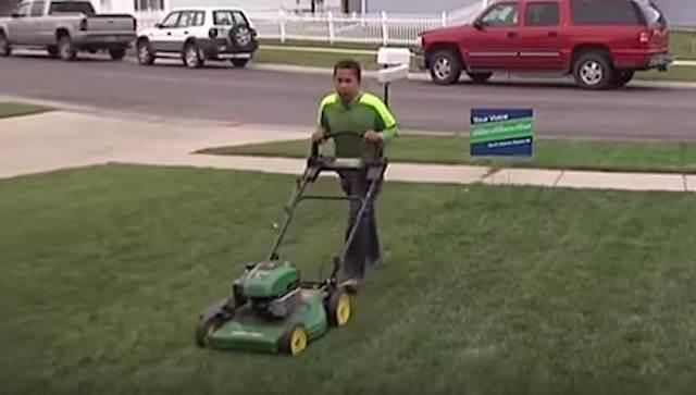 boy-mows-lawns-for-gravestone-3