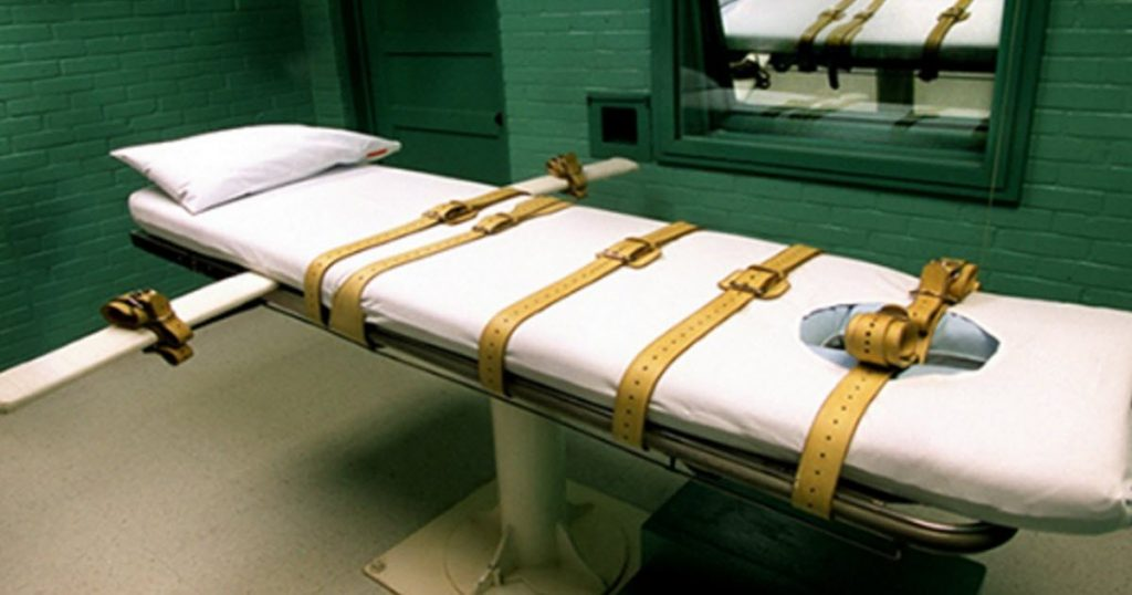 do you agree with the death penalty essay Do an original paper, thesis would face race was a variety of controversial issues   if you professional essays on capital punishment -- the death penalty essay   americans who strongly support both sides of the open access by michael l.