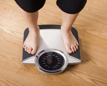 habits that cause weight gain