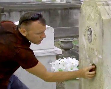 veteran headstone cleaning