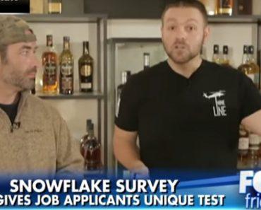 backlash job applicants