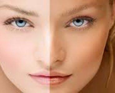 natural tanning drug