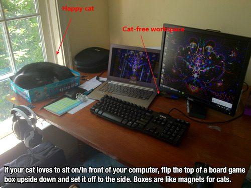 awesome life hacks