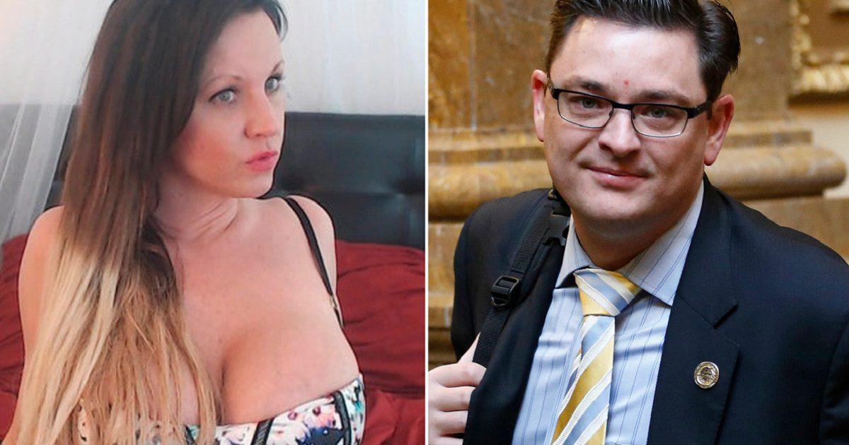 sex for cash escorts tijuana