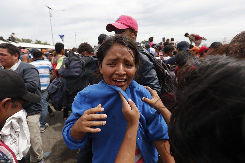 Frau in mexiko kennenlernen