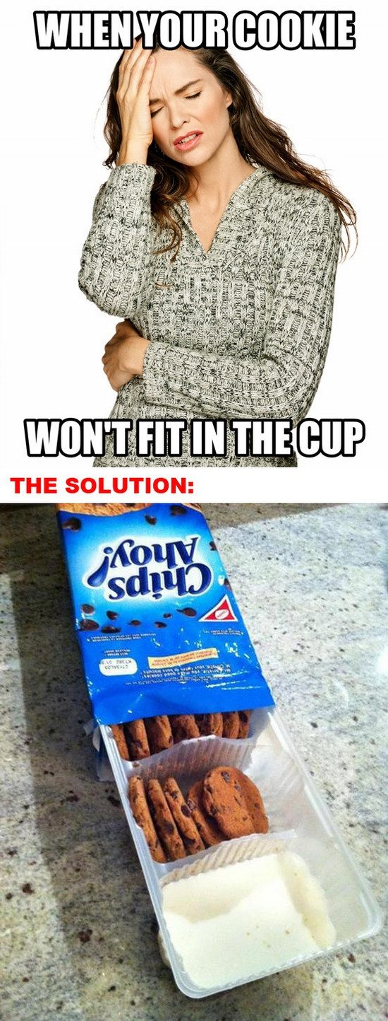 first world problem solutions