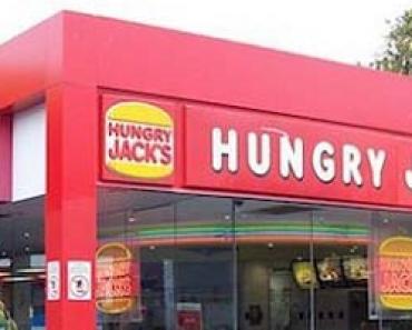fast food dieting