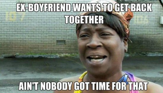 Dating a friend ex gf meme. online dating profile tips examples of adverbs.