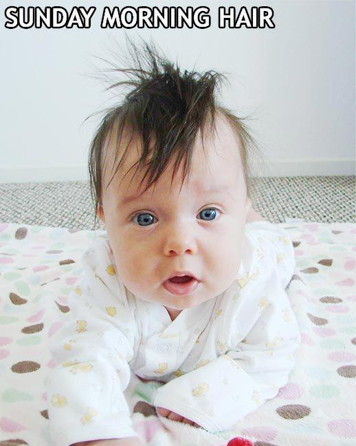 Funny-Baby-Photo22