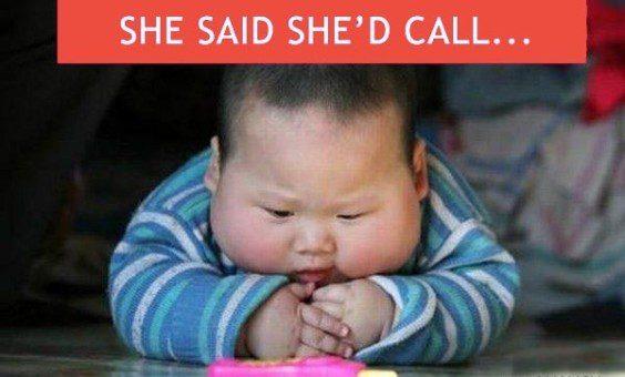 Funny-Baby-Photo23-564x340