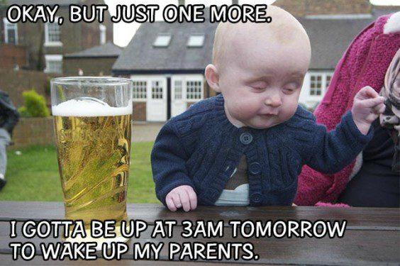 Funny-Baby-Photo27-564x375