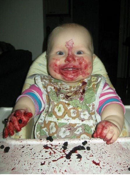 Funny-Baby-Photo30