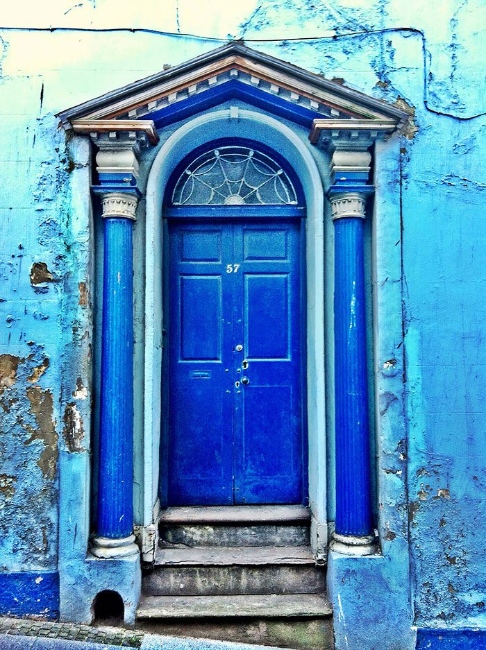 amazing-old-vintage-doors-photography-37  sc 1 st  NewsLinQ & amazing-old-vintage-doors-photography-37 - NewsLinQ