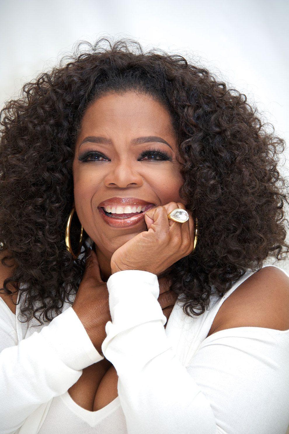 Oprah Wedding Ring Image Of Enta