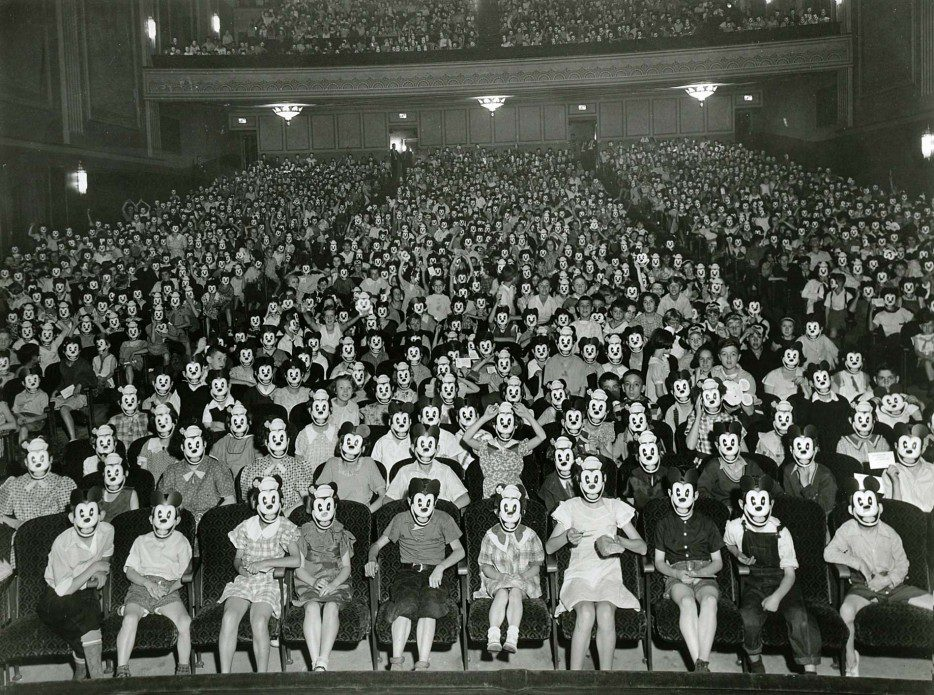 A%20masked%20Mickey%20Mouse%20Club%20meeting.%20%5B1930s%5D