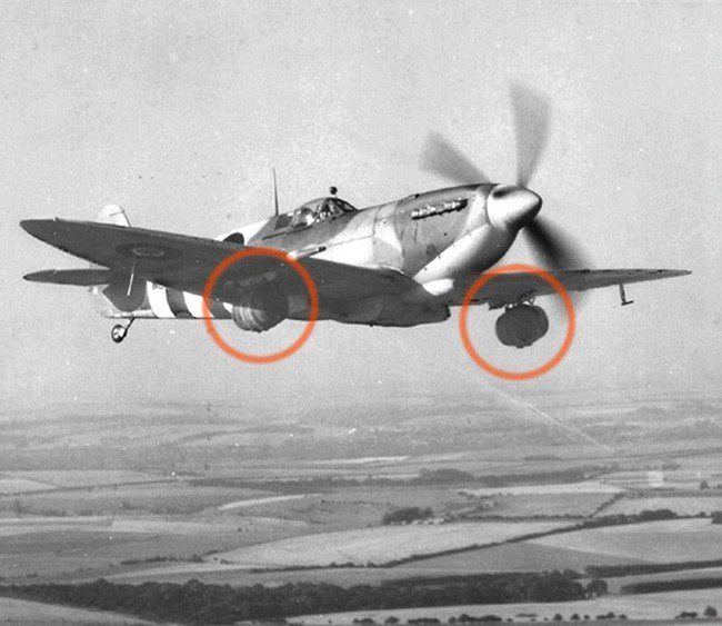A%20brewery%20in%20England%20delivering%20kegs%20of%20beer%20on%20Spitfires%20to%20troops%20fighting%20in%20Normandy%20%5BJune%201944%5D