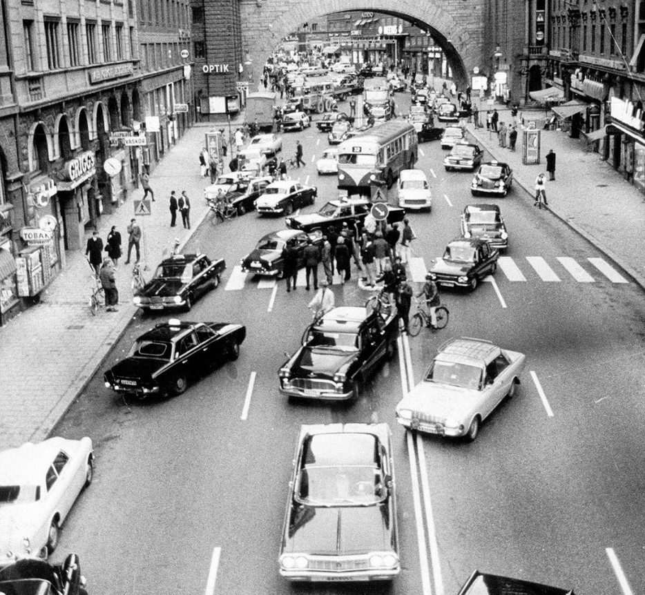 The%20day%20Sweden%20switched%20which%20side%20of%20the%20road%20they%20drive%20on.%20%5B1967%5D