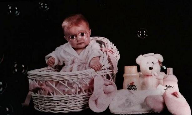 bad-baby-photo.png_full-1-1