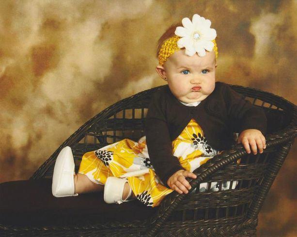 bad-baby-photo_full-1-1
