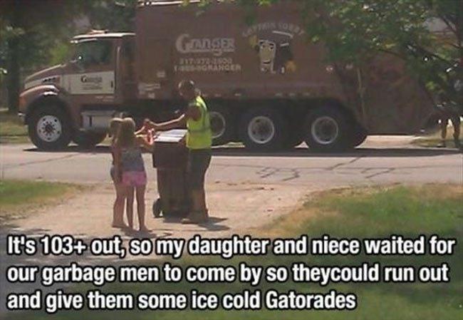 cool-people-proud-human-actions-Gatorade