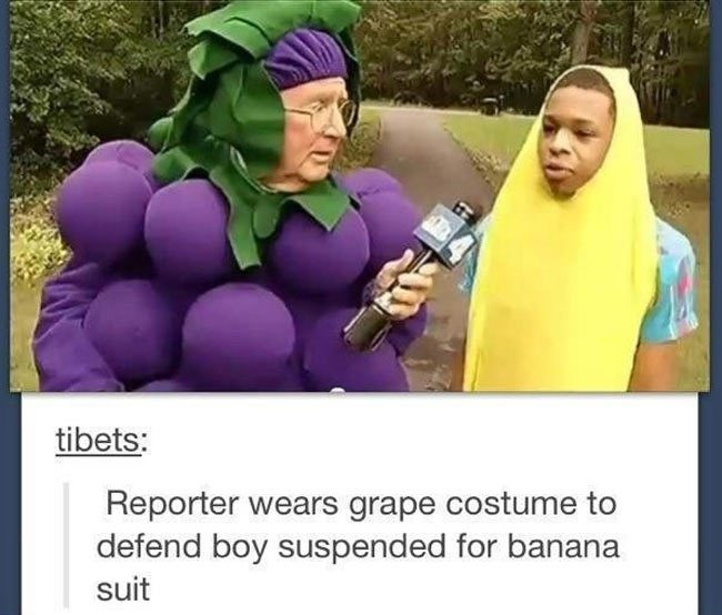 cool-people-proud-human-actions-grape