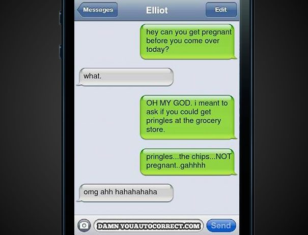 funniest-autocorrects-of-2012-31