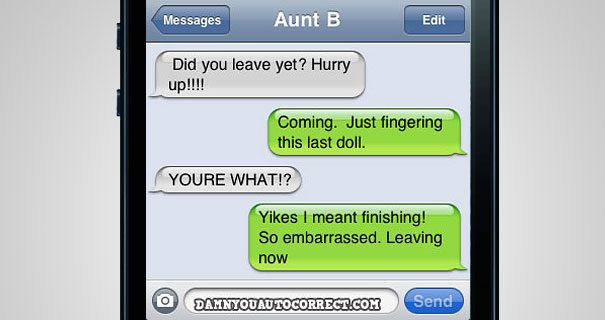 funniest-autocorrects-of-2012-34