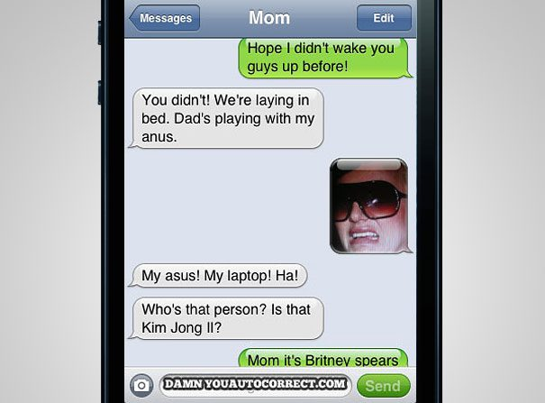 funniest-autocorrects-of-2012-39